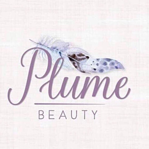 Silk Sea stockist Plume beauty