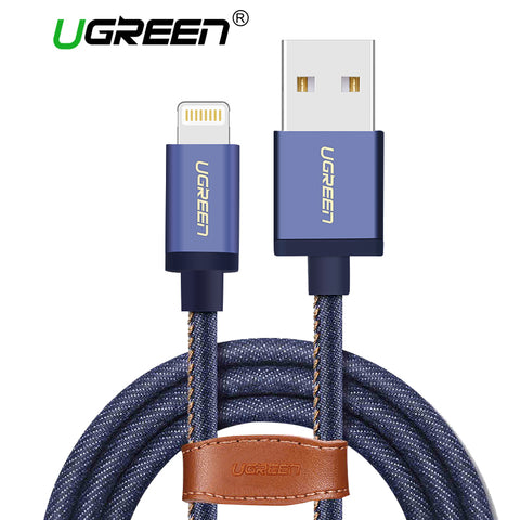 Ugreen Lightning Cable