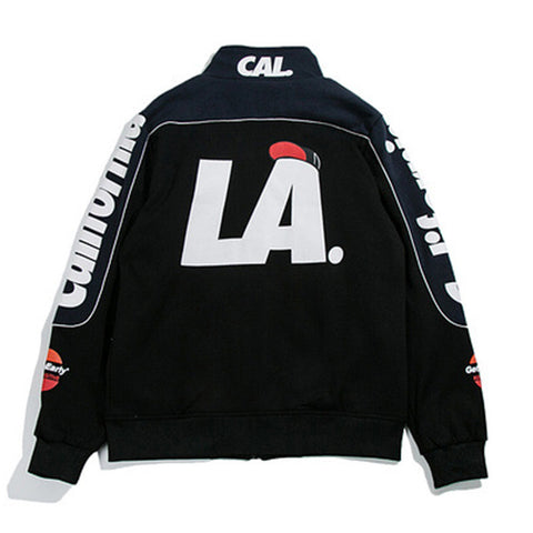 CALI Works Jacket