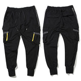 Haru Pocket Joggers
