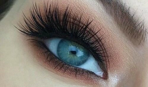Good Falsies Can Make You a Millionaire.