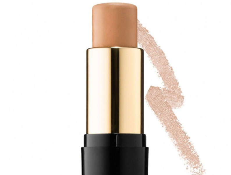 3 Foundations for Busy Babes