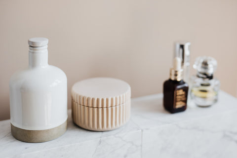 Sustainable beauty swaps for eco-friendly resolutions