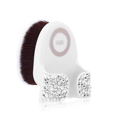 Yubi Miracle Brush
