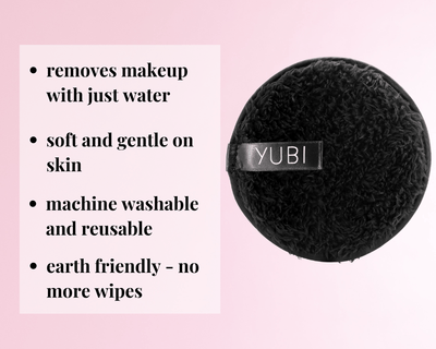 Lift Off Makeup Remover Set