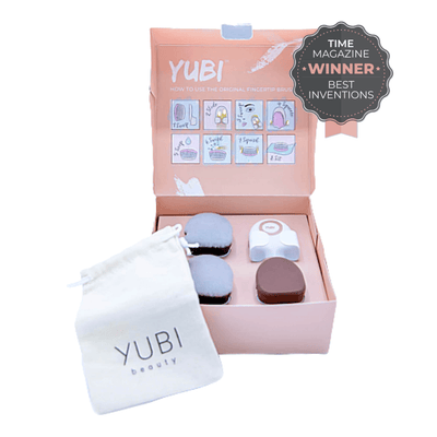 Original Yubi Applicator