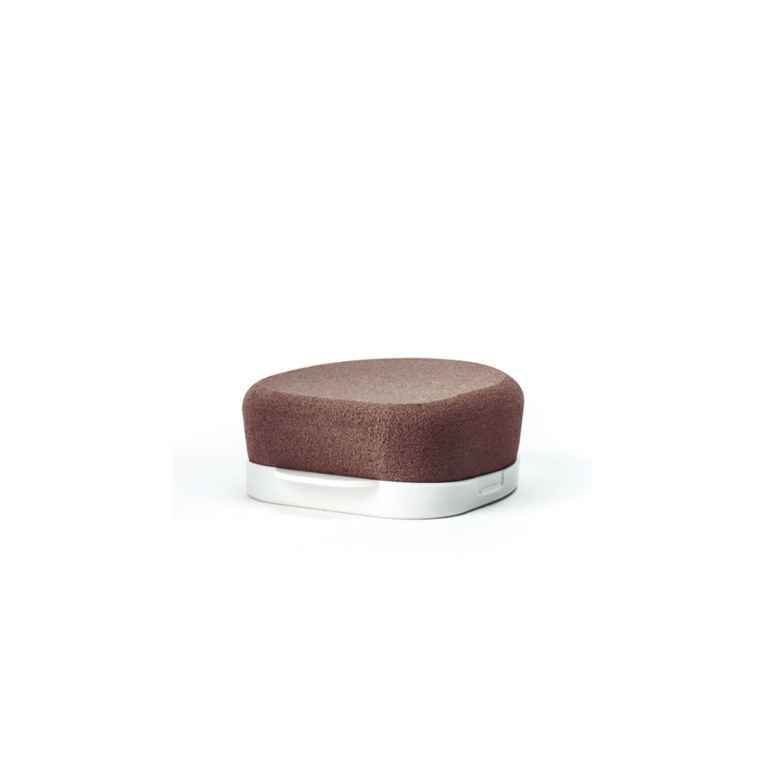 Replacement Blend Sponge