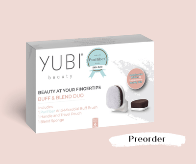 The Purifiber Buff & Blend Duo [PREORDER] (24)