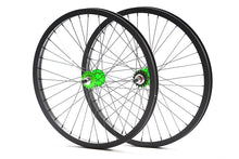 "Pure Fix 26"" FGFS Wheelset"