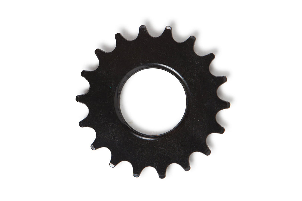 Original Fixed Cog