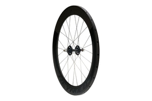 Reynolds 66mm Carbon Tubular Pro Wheel