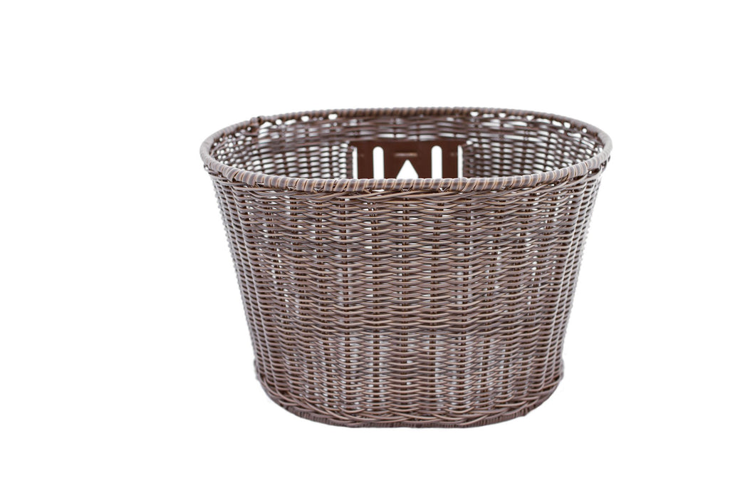 Pure City Basket
