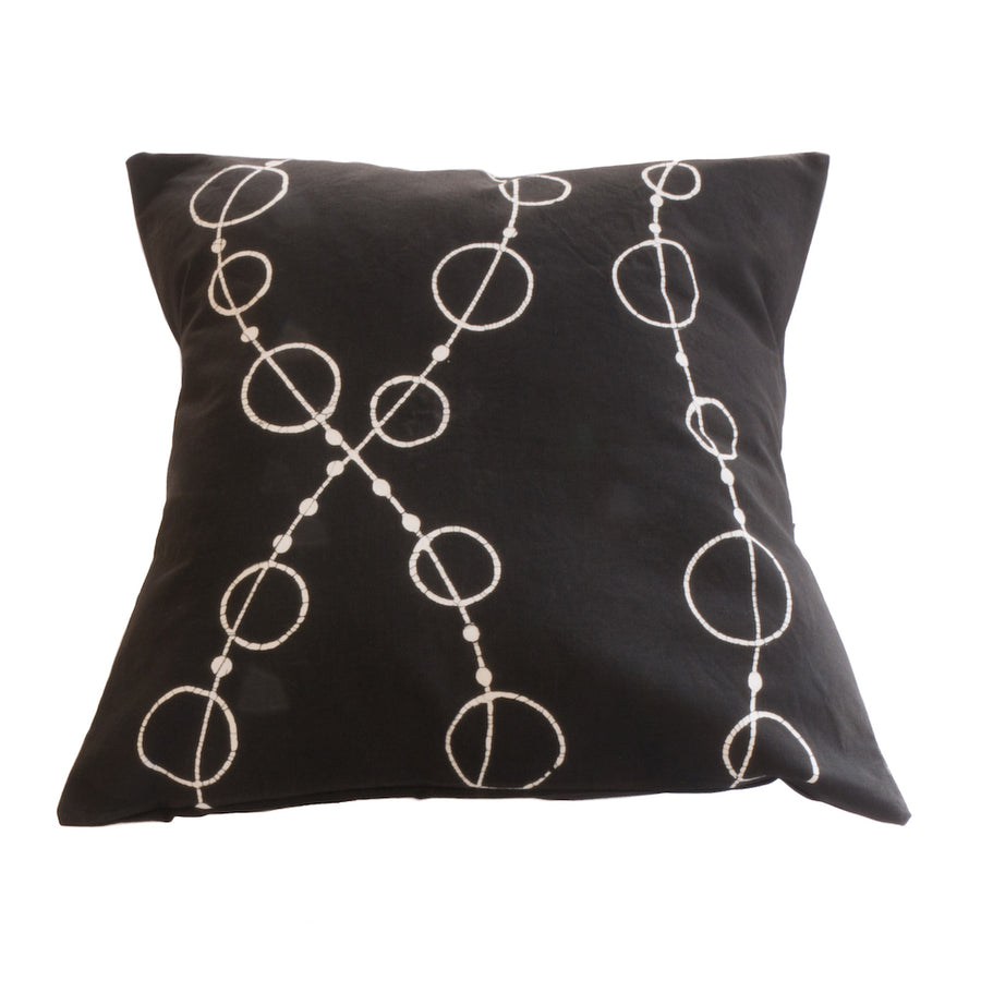 Raindance Cushion Cover