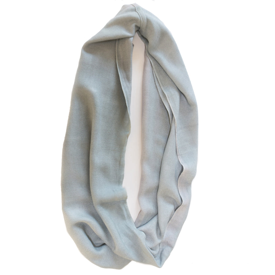 Snoods - Pure Colour Fine Bamboo