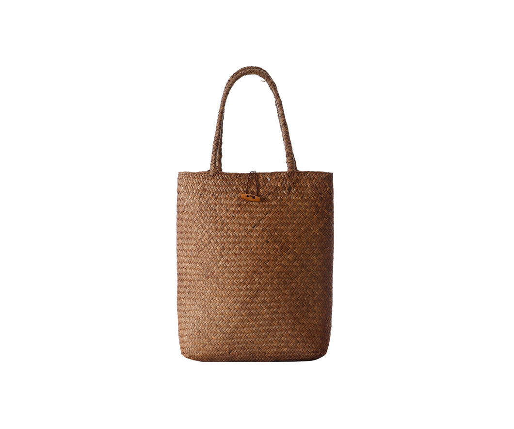 THE MIMI TOTE