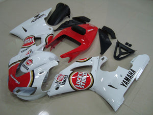 R1 1998 1999 LUCKY STRIKE