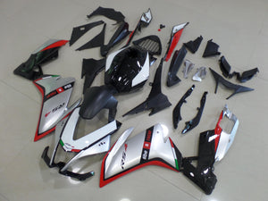 RS4 50 RS4 125 2011 2014 BE A RACER