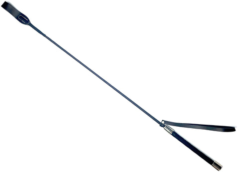 Riding Crop - Private Ivy