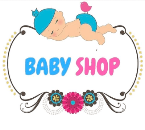 Baby's, Newborn, Health, Happy