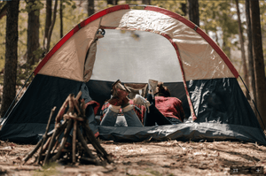 Camping - Discount Eagle