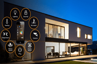 Smart Home - Discount Eagle