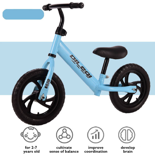 Children Scooter Baby Balance Bike Ride On Toys Kids Bike for Learning