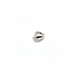 Sterling Silver 925o Chevalier Ring