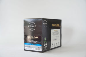 Bigelow Earl Grey Tea