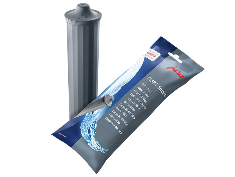 Jura Filter Cartridge Claris Smart