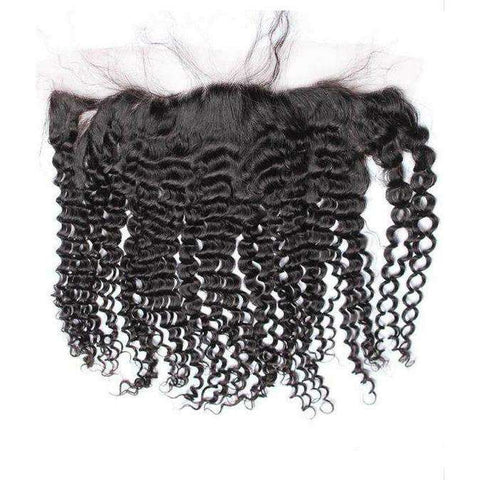 BURMESE CURLY FRONTALS
