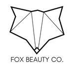 Fox Beauty Co