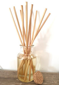 Cork Reed Diffuser