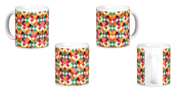 High Quality Customised Mug From $7 | No MOQ | Fast Delivery ...