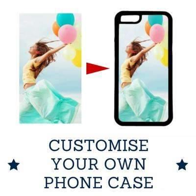 Customised gifts in Singapore | Phone cases | TheImprint