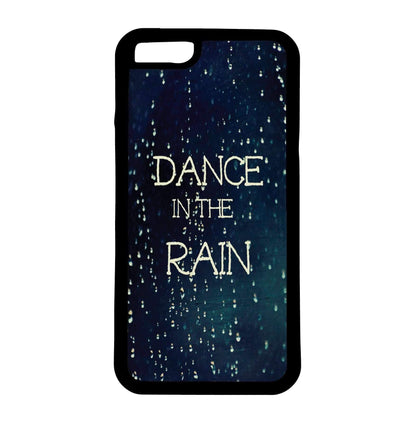 Dance In The Rain | Phone Case | TheImprint Singapore