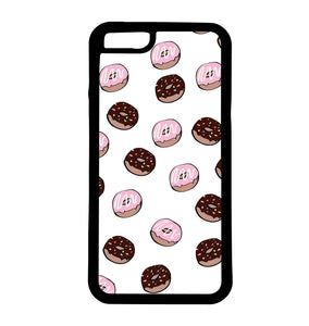 Donut | Phone Case | TheImprint Singapore