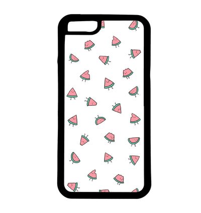 Cute Watermelon | Phone Case | TheImprint Singapore