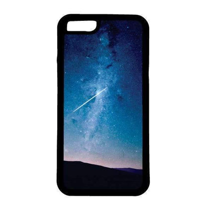 Blue Mountain Scenic | Phone Case | TheImprint Singapore
