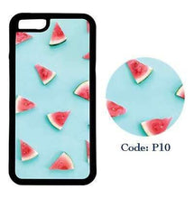 Realistic Watermelon | Phone Case | TheImprint Singapore