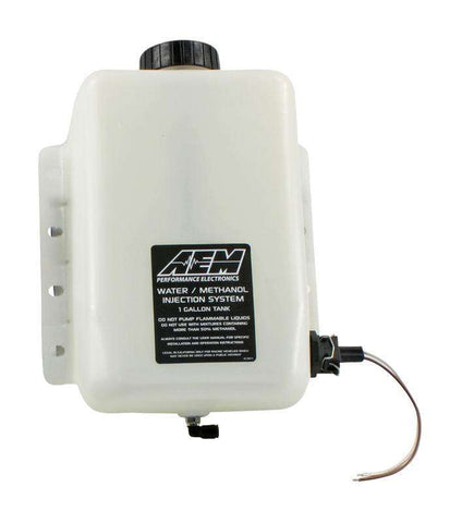 AEM ELECTRONICS (30-3300) V2 WATER/METHANOL INJECTION KIT