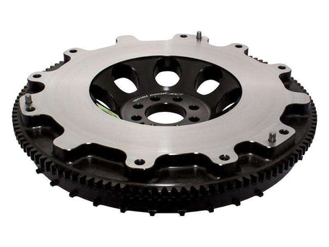 ACT 600590 XACT STREETLITE FLYWHEEL - Performance Car Parts