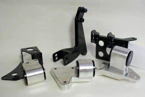 Hasport EKK2 engine mounts - Performance Car Parts
