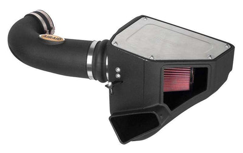 AIRAID 250-333 CLASSIC INTAKE SYSTEM FOR Cheverlot Camaro SS - Performance Car Parts