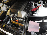 K&N 69-4519TP Air Intake for chevrlot Camaro SS