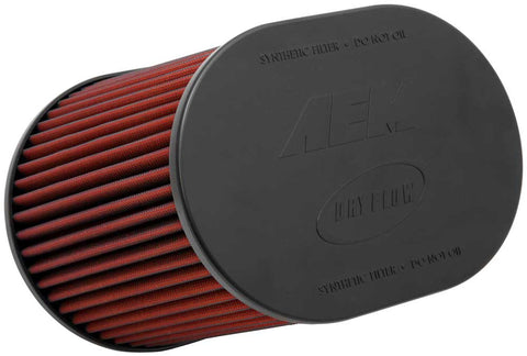 AEM DryFlow Air Filter - Performance Car Parts
