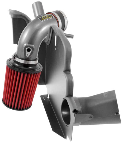 AEM-21-730C Cold Air Intake System HYUN GENESIS COUPE V6-3.8L 2013-2016 - Performance Car Parts