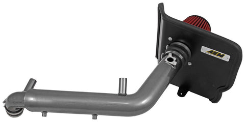 AEM Cold Air Intake System LEXUS NX200T L4-2.0L 2015-2017 - Performance Car Parts