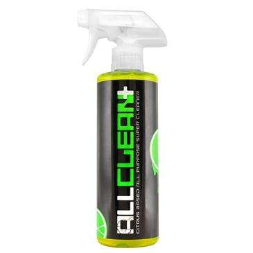 CHEMICAL GUYS CLD_101_16 - ALL CLEAN+ CITRUS BASED ALL PURPOSE SUPER CLEANER (16 OZ) - Performance Car Parts