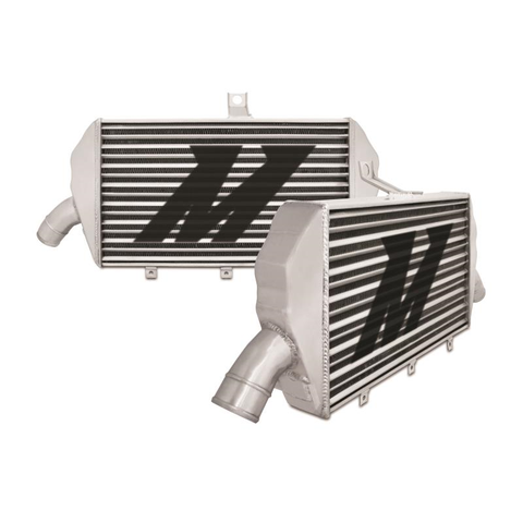 Mishimoto Intercooler Mitsubishi Lancer Evolution 7/8/9