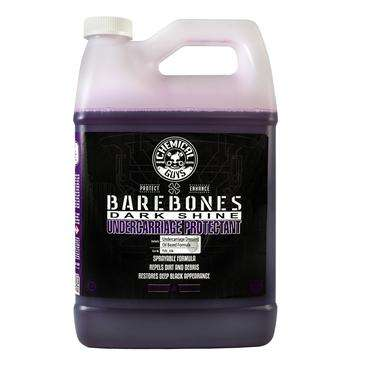 CHEMICAL GUYS TVD_104 - BARE BONES UNDERCARRIAGE SPRAY (1 GAL) - Performance Car Parts